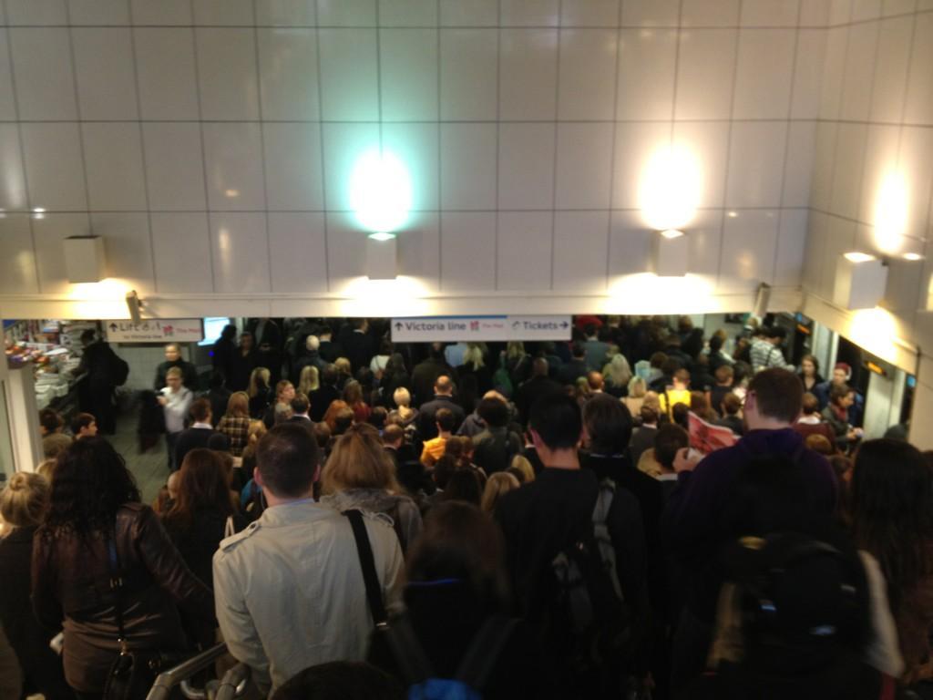 Brixton-Tube-CLosed